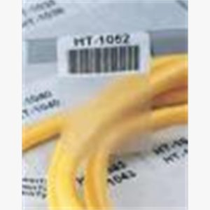 Cable / Wire Marking Labels