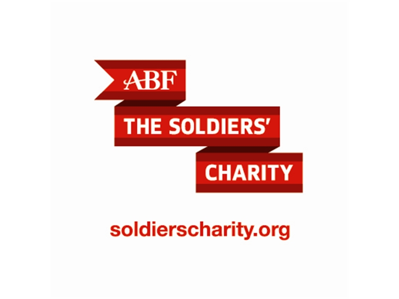 Charity Labels