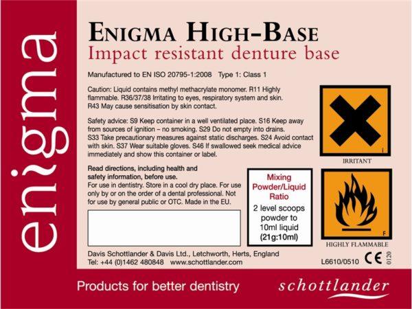 Adhesives and Sealants Labels