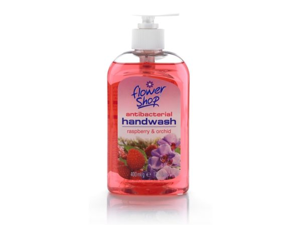Handwashes, Soaps and Wipes