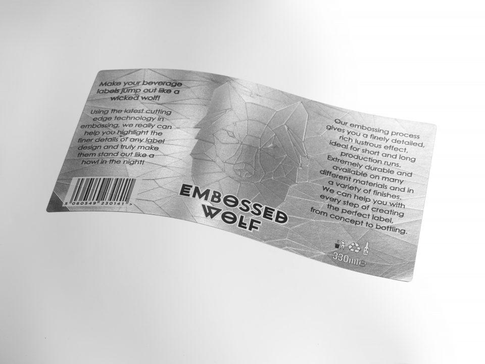 EmbossedWolf - Copy