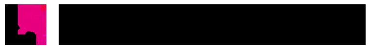 LabelService-new-logo